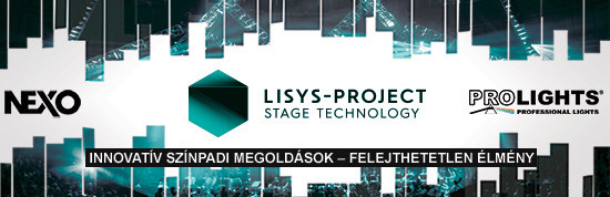Lisys-Project Kft.